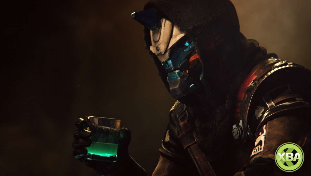 the destiny 2 trophy achievement list has been revealed xbox one xbox 360 news at. Black Bedroom Furniture Sets. Home Design Ideas