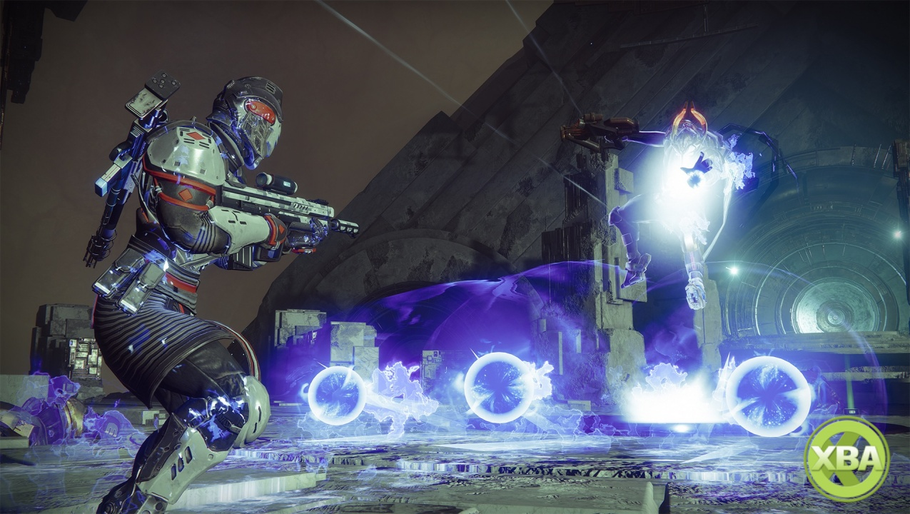 Crucible Labs Gives Players a Louder Voice in the Creative Process