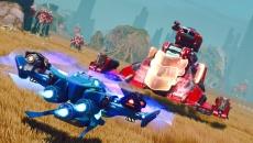 Starlink: Battle For Atlas Achievements | XboxAchievements com