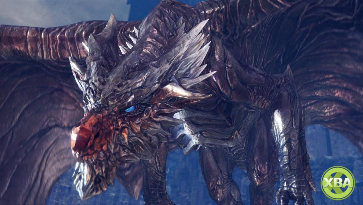 Capcom sheds some light on Monster Hunter World's PC delay