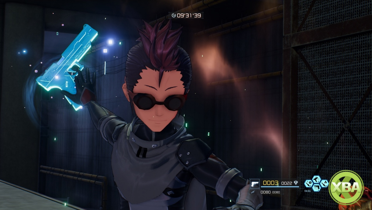Sword Art Online: Fatal Bullet - Page 6 - Adult Gaming