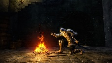 Dark Souls Remastered Achievement Guide & Road Map