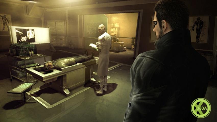 Deus EX: New 360 Screenshots = WIN Med_2432dx_hr_screenshot_morgue