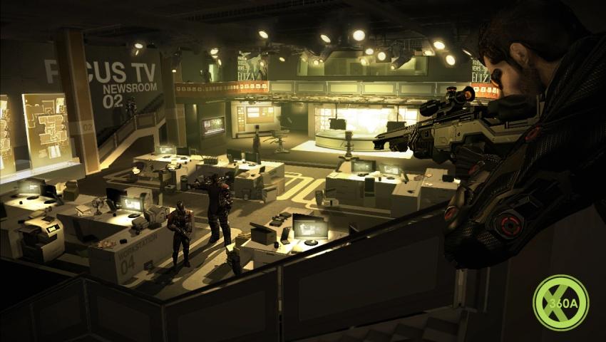 Deus EX: New 360 Screenshots = WIN Med_2433dx_hr_screenshot_newsroom