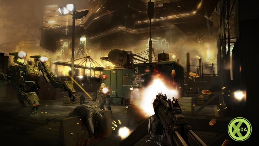 Deus EX: New 360 Screenshots = WIN Med_2435dx_hr_screenshot_seaport_fight