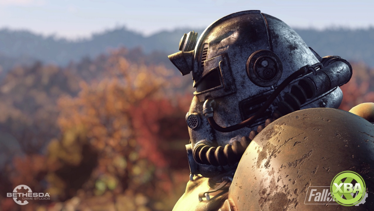 Fallout 76 Will Eventually Get Mod Support, Just Not At Launch