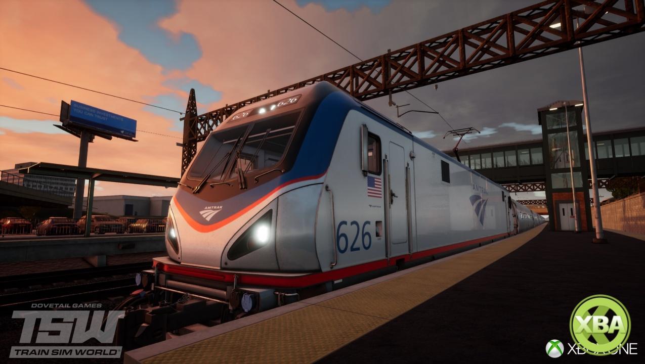 train sim world founders edition dlc