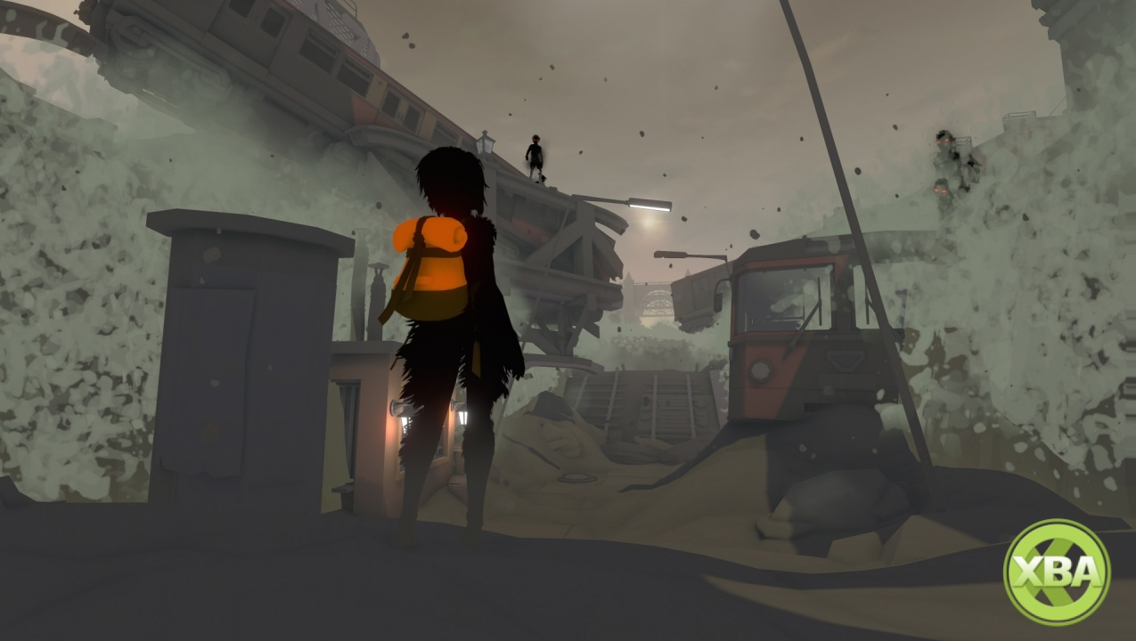 Sea of Solitude launches July 5