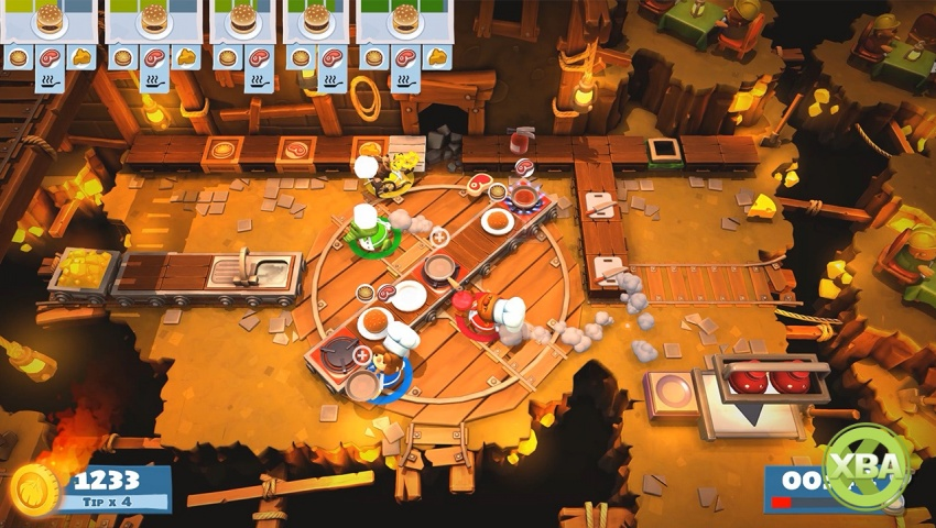 Super Mario Party Is the Ultimate Party Game for Nintendo Switch