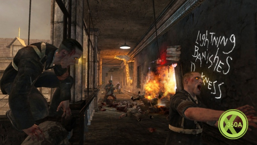 New Map Pack Out Today! Med_cod_waw_verruckt_a