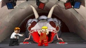 Lego Indiana Jones Achievement Guide Road Map Xboxachievementscom