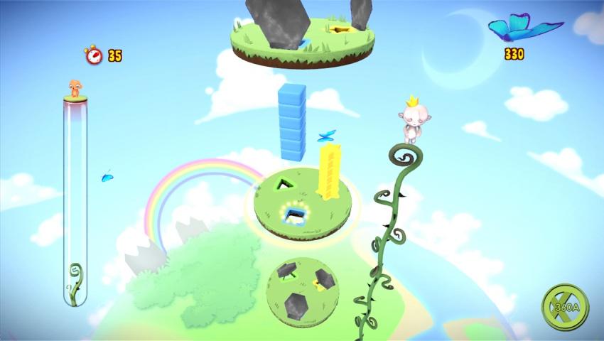 Scimparagno: Xbox One, Xbox 360 News At
