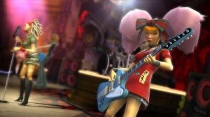 ¿Cuál es tu personaje favorito de Guitar Hero? Thu_Guitar_Hero_Aerosmith_-_Midori_png_jpgcopy