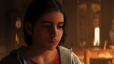 Far Cry 6 Screenshots Pictures Xboxachievements Com
