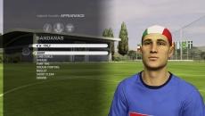 fifa 09 achievement guide road map xboxachievements com rh xboxachievements com FIFA 12 FIFA 10