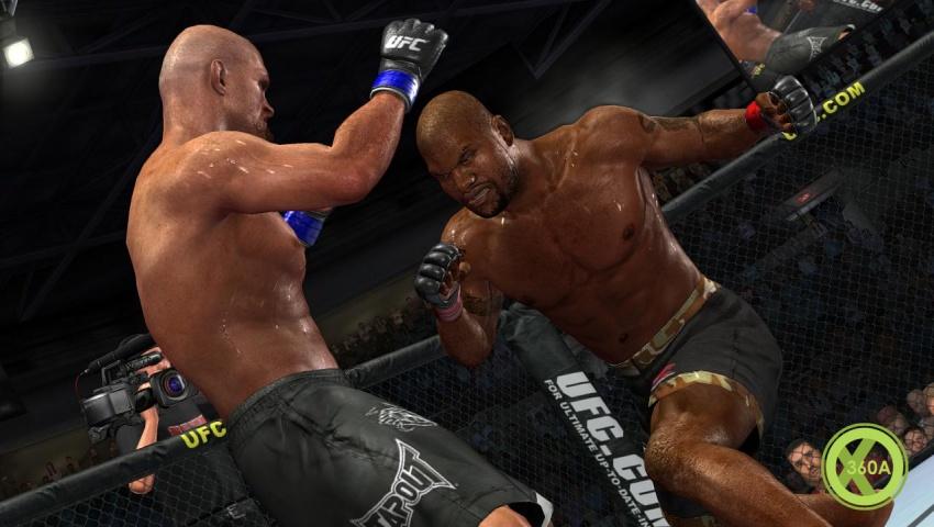 New UFC 2009 Undisputed Screens Med_screenshots_ufc96-1