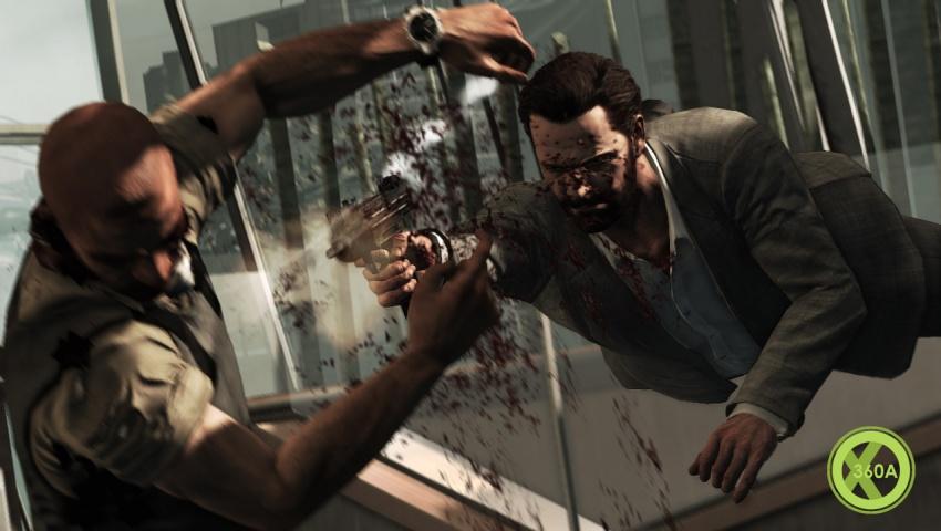 Английский, Описание Патч Max Payne 3 Update 2, Способ установки.