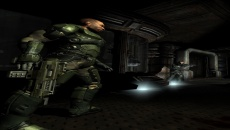 Quake 4 Achievement Guide & Road Map - XboxAchievements com